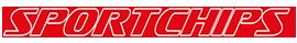 Sportchips México Logo